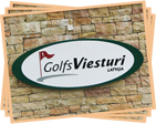 golf-club-viesturi